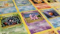 <span></span> Grundkurs Pokémon-Sammelkartenspiel: Sammeln und Kämpfen ohne Bildschirm