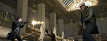 Payday 2 Crimewave: Online-Raubzüge endlich für PS4 und Xbox One