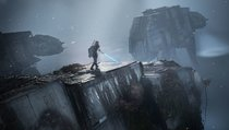 EA deutet Nachfolger an