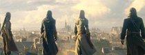 Assassin's Creed - Unity: Erstellt euren eigenen Assassinen