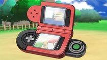 Erkennt ihr die Pokémon anhand ihrer Pokédex-Einträge?