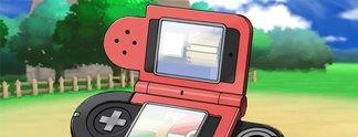 Quiz: Erkennt ihr die Pokémon anhand ihrer Pokédex-Einträge?