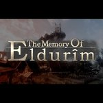 The Memory of Eldurim