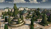 Ubisoft veröffentlicht Botanika-DLC