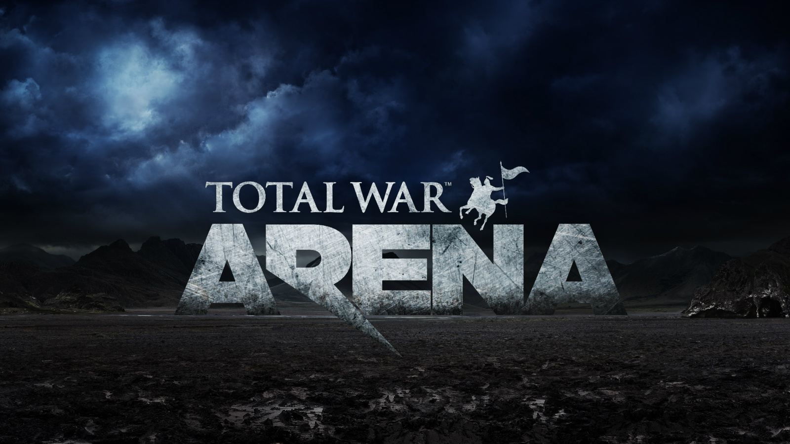 Total War - Arena