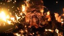 Nemesis im Einsatz im neuen Trailer