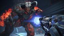 Neue Infos zu Doom Eternal und Wolfenstein Youngblood