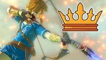 <span>Ultimatives Zelda-Ranking:</span> 18 Teile von grottig bis grandios