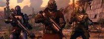 Destiny: Betaphase für alle zugänglich und Auszeichung ausgelobt