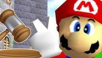 <span>Zelda kurz das teuerste Spiel der Welt –</span> bis Mario vorbeizieht
