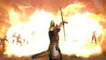 <span></span> Dynasty Warriors: Warum spielt man das eigentlich?