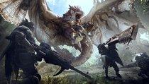 Monster Hunter - World: Größer, Schöner, Besser?