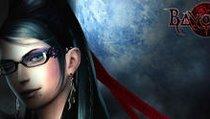 <span></span> Bayonetta: Dank Modifikation nackte Hexe spielen