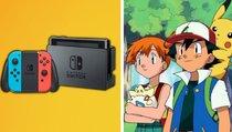 So könnt ihr kostenlos Serien & Filme auf der Switch schauen