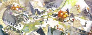 """Rollenspiel I Am Setsuna: Square Enix will """"Chrono Trigger"""" im Sommer wiederbeleben"""