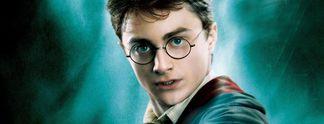 Harry Potter - Hogwarts Mystery: Rollenspiel verwandelt euch in einen Zauberlehrling