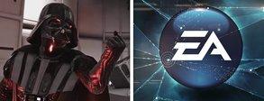 Deswegen war 2017 kein leichtes Jahr für EA