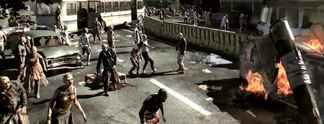 Dying Light: Indizierung per Eilverfahren