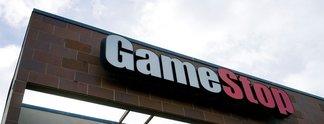 Gamestop | Ein Einblick in das neue Aussehen der Kette