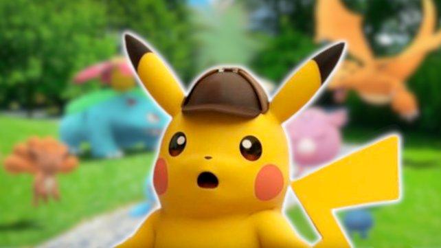Die Pokémon-Sammelkarten bekommen Zuwachs. Durch eine besonderen Kooperation.