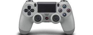 Gewinnspiel: Beschenkt euch selbst mit der PS4 im Jubiläums-Design mitsamt PlayLink Partybox