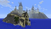 Minecraft: Unsere besten Bauideen mit Anleitungen