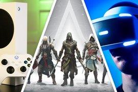 Gaming der Zukunft: 7 Trends, die alles verändern werden
