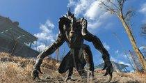 Clan baut Tierheim für das gefährlichste Monster im Spiel