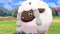 Spieler wird Pokémon-Champion - nur mit Wolly