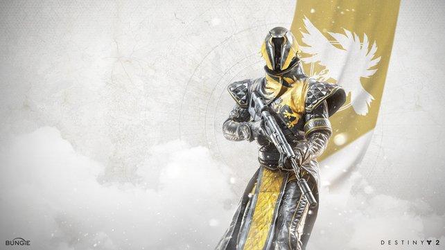Der Klassen-Guide zum Warlock aus Destiny 2 zeigt euch alle Fähigkeiten der Subklassen und mehr.
