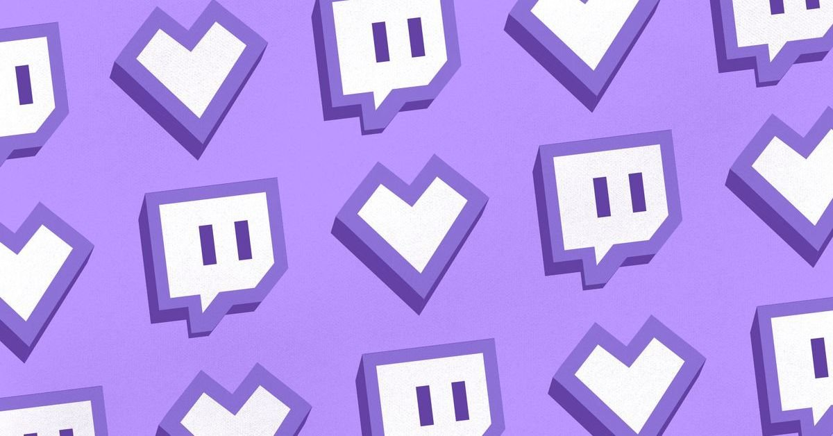 Twitch   Neues Feature killt Bot-Zuschauer und entblößt Streamer