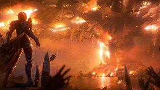 Fans brennen vor Hingabe