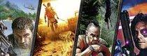 Far Cry: Das hat sich in 14 Jahren Seriengeschichte verändert