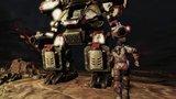 Krieg der Maschinen