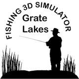 Fishing Simulator