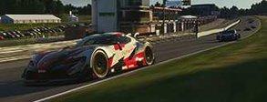 Gran Turismo Sport Editionen und Vorbesteller-Boni im Überblick