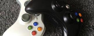 Microsoft | Die Xbox 360 bekommt ein System-Update