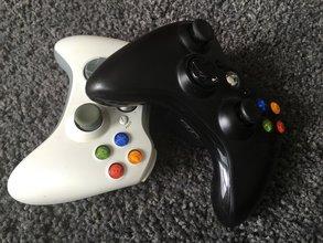 Die Xbox 360 bekommt ein System-Update