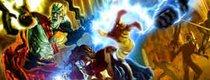 Legacy of Kain: Entwickler Crystal Dynamics macht mit Twitter-Bildern Hoffnung auf ein neues Spiel