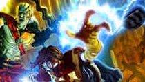 <span></span> Legacy of Kain: Entwickler Crystal Dynamics macht mit Twitter-Bildern Hoffnung auf ein neues Spiel