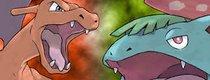 Pokémon: Möglicherweise mehr Neuauflagen auf dem Weg