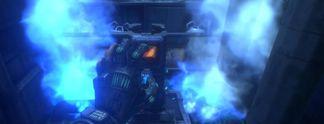 System Shock: Neuauflage auch für PS4 bestätigt