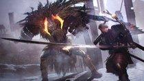 <span>Epic Games</span> verschenkt diese Woche eine echte Überraschung