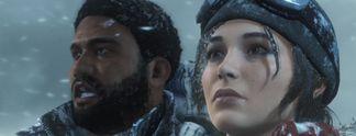 Tests: Rise of the Tomb Raider: Lara ist zurück, allerdings nicht für jeden