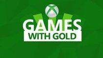 <span></span> Thema der Woche: Diese Spiele bringt euch Xbox Games With Gold im Juni