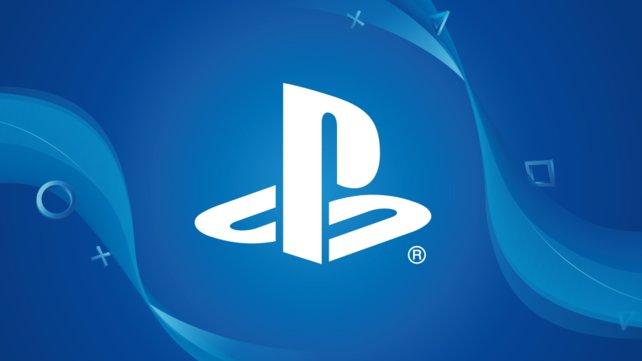 Nach Horizon: Zero Dawn kommt das nächste PlayStation-exklusive Spiel auf Steam.
