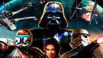 """<span></span> 10 """"Star Wars""""-Spiele, mit denen ihr Rogue One die Ehre erweist"""