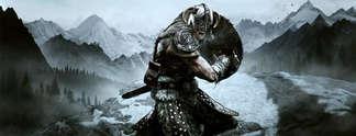 The Elder Scrolls 6: Marketing-Chef erklärt, warum eine Entwicklungsverzögerung sinnvoll ist