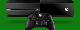 Xbox One: Aktualisierung für bis zu zwölf Spieler in der Party