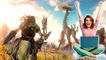 PC-Spieler erhalten weitere PlayStation-Exclusives
